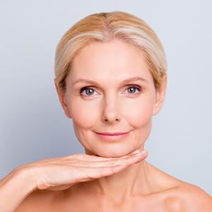 Менопауза и заместительная гормональная терапия
