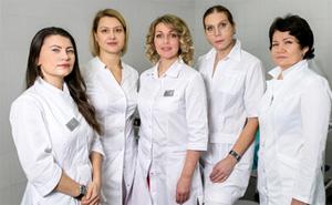 Преимущества дерматологии в МЦ НовоМед